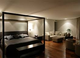 home interior paints home interior design best of painting designs for the indoor