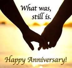 Sweet Wedding Anniversary Wishes For Best 25 Anniversary Message For Husband Ideas On Pinterest
