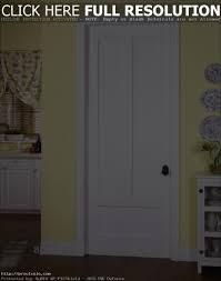 best 25 sliding bedroom doors ideas on pinterest contemporary