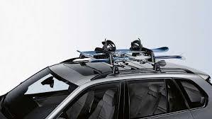 porta sci auto miglior portasci per auto prezzi e opinioni dei migliori abmoto