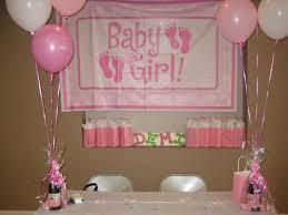 simple baby shower simple baby shower décor i the idea as wine bottles as balloon