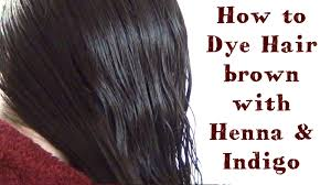 african american henna hair dye for gray hair how to dye hair with henna and indigo my henna hair youtube
