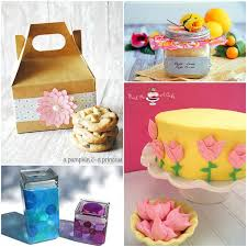 s day baskets best 25 mothers day baskets ideas on letter door