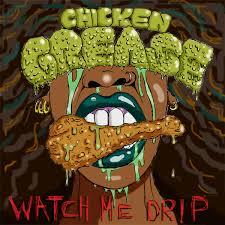 10 minutes of effective grind rap from chicken grease u2013 fatter older