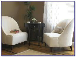 bedroom sitting chairs furniture for master bedroom sitting area bedroom home design