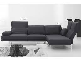 ewald schilling sofa ewald schillig sofas refil sofa