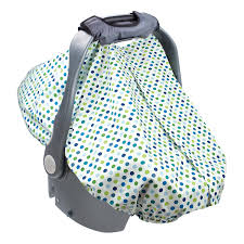 Car Seat Canopy Amazon by Amazon Com Summer Infant 2 In 1 Carry And Cover Infant Car Seat