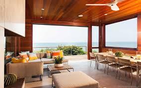 cape cod homes interior design summer homes style california style boston design guide