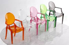 online buy wholesale mini chair from china mini chair wholesalers