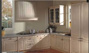Kitchen Cabinet Cheap Online Buy Wholesale Modular Kitchen Cabinets From China Modular