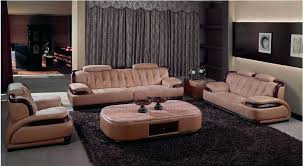 Sofa Bed Sets Sale Marvelous Leather Couches For Sale Living Leather Set