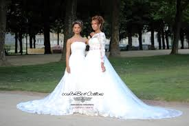 louer une robe de mariã e location robe de marié mariage toulouse