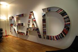 Bookshelf Online Your Bookshelf The Online Version Momentum