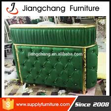 Used Salon Reception Desk For Sale by Reception Desk Reception Desk Suppliers And Manufacturers At
