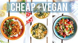 fablunch wp content uploads cheap vegan l