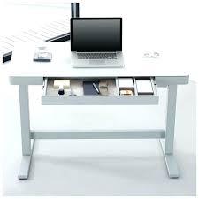 Ikea Desk Computer Ikea Computer Desk White Mikael New Borgsjo Corner Tandemdesigns Co