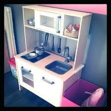 cuisine enfant bois ikea cuisine ikea duktig top ikea cuisine jouet cuisine bois ikea