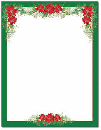 writing paper borders christmas paper template border christmas paper template christmas christmas christmas paper template writing paper templates u free word pdf jpeg format christmas christmas paper