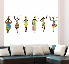 169 Best Wall Decals Images by New Way Decals Wall Sticker Fantasy Wallpaper Price In India Buy