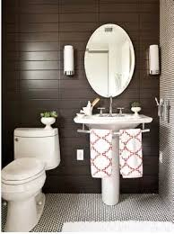 bathroom wall coverings ideas brilliant bathroom wall covering ideas for your home