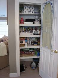 kitchen organization ideas for the inside of the cabinet small pantry organization ideas closet design kitchen cabinet