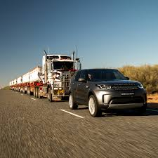 land rover indonesia land rover africa landroverafrica twitter