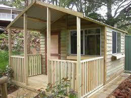 wooden garden sheds melbourne home outdoor decoration