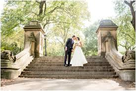 wedding photographer nyc the carlyle hotel central park wedding new york city wedding