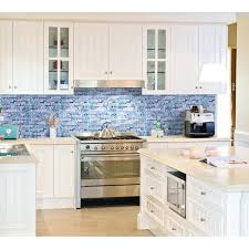 kitchen splash guard ideas decoration ceramic tile backsplash ideas for kitchens kitchen