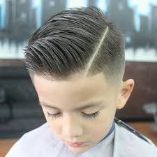 best hair cut for 64 year old with round a face best 25 kids haircut styles ideas on pinterest boys haircut