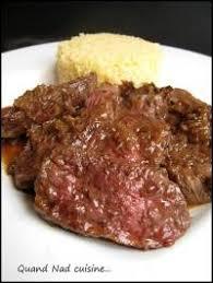 cuisiner un filet de canard recette filet de canard aux 4 épices et au miel recette filet de