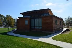 E Unlimited Home Design 2015 House U2013 Missouri S U0026t Solar House Design Team