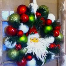 Cheap Holiday Craft Ideas - 248 best gift ideas diy images on pinterest gifts crafts and