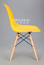 Esszimmerst Le Yellow 14 Besten Couch U0026 Sessel Bilder Auf Pinterest Couch Sessel 2er