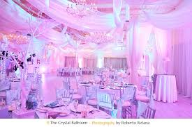 wedding packages clearwater banquet halls fl event venue 33760