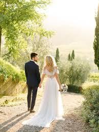 783 best unique wedding ideas images on pinterest unique