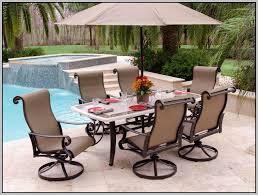 Sunbrella Outdoor Patio Furniture Sunbrella Patio Chair Cushions Home Design Inspiration Ideas