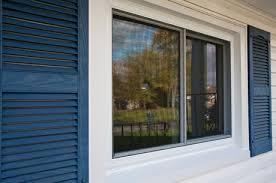 Basement Window Shield by Replacement Windows Syracuse Rochester Albany Buffalo