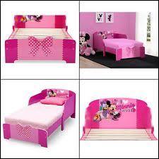 toddler beds ebay