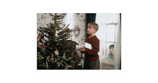 best quotes from home alone popsugar entertainment