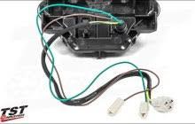 07 r6 wiring diagram wiring diagrams
