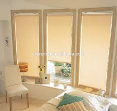 Outdoor Curtain Fabric by List Manufacturers Of Sunscreen Fabric For Roller Blind Buy