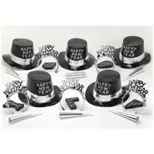 new years party kits new year s party kits new year s party kits party supplies