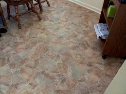 kitchen vinyl kitchen flooring pertaining to magnificent