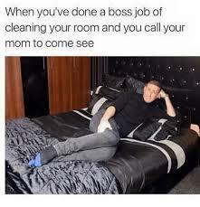 Clean Room Meme - 25 best memes about clean your room meme clean your room memes