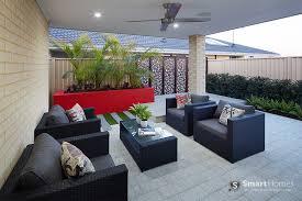 Patio Renovations Perth Modern Patio Alfresco Design Patio Alfresco Outdoors Backyard