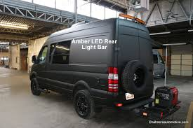 lifted mercedes van 25 lastest off road sprinter van fakrub com