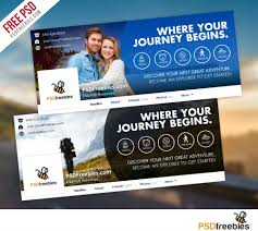 cover photo template facebook travel facebook timeline covers free psd templates psdfreebies com