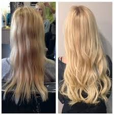 great lengths hair extensions price great lengths hair extensions new jersey modern hairstyles in
