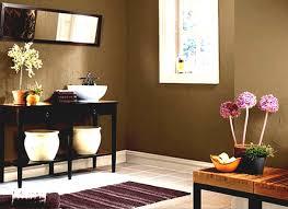 enchanting 10 professional office decor design decoration of best